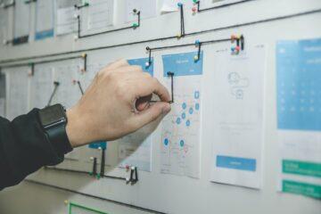 30個UI設計使用A/B測試優化網站的例子(1)1-8
