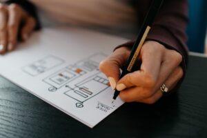 30個UI設計使用A/B測試優化網站的例子(3)17-23
