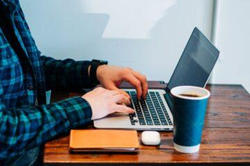 選擇障礙免驚!Python等程式設計課程的內容通通報你知-上