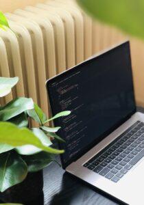 選擇障礙免驚!Python等程式設計課程的內容通通報你知-下