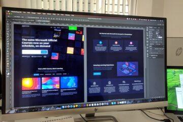 UI/UX 設計工作大詳解3-UX設計的優點