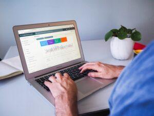 SEO八個重要提點(2)你的網頁夠快嗎?