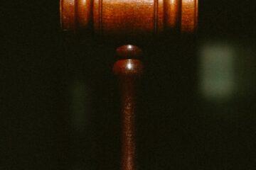 首位人工智慧法官即將上任,它真能公正判決嗎(下)