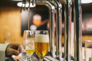 人工智慧釀造啤酒,品味不同人生階段的豐饒滋味(下)