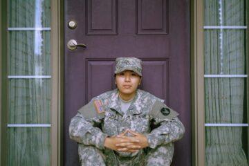 美國軍事設備再升級!結合AR與VR技術,提高戰鬥力(上)