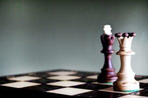 人工智慧聯手AlphaZero改寫西洋棋規則,讓遊戲更迷人(上)
