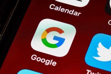 谷歌更新檢索數據報告,讓SEO更快掌握檢索狀況