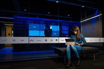 今年熱門IT公司NVIDIA.FACEBOOK榜上有名(下)