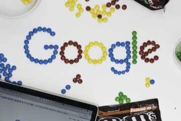 SEO即訊-谷歌放寬網站使用體驗核心指標的標準