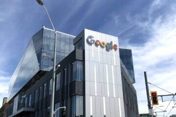 SEO即訊-谷歌搜尋可能會減少顯示精選摘要