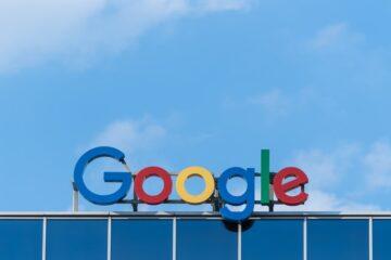 Google為提高保護隱私強度,棄Cookie改用AI(上)