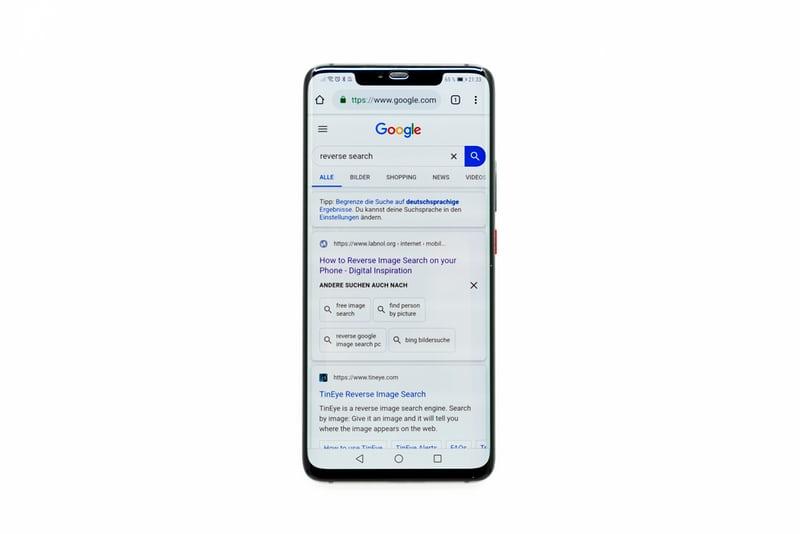 Google為提高保護隱私強度,棄Cookie改用AI(下)