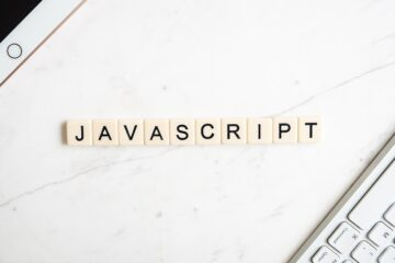 入門JavaScript必備武器-遞增與遞減運算子!