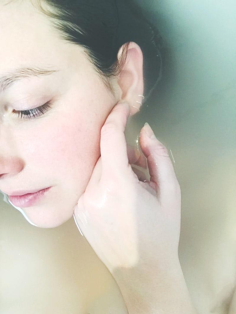 Google 人工智慧鏡頭變身皮膚科幫手!