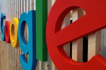Google優化影片的15種SEO招式(下)