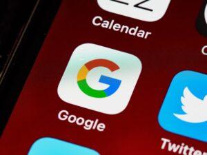 Google優化影片的15種SEO招式(上)