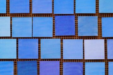 AI打造史上最難羅斯方塊!讓人玩得很痛苦?