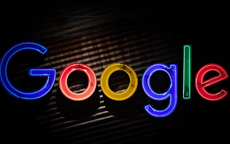 Google將以隱私為導向,未來將更多相關功能