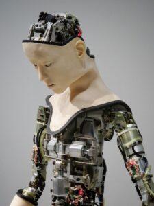臉書聊天AI再進化!有疑問可找它求解方(下)