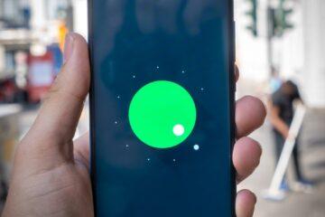 UI/UX 按鈕設計掌握7招,提高電商轉換率(下)