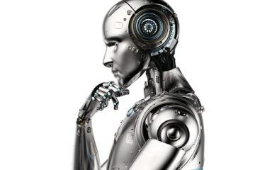 史無前例!南非法院認人工智慧DABUS為專利發明者(上)